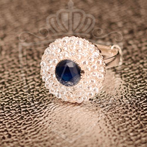 Best Sapphire Rings in Pakistan 2021