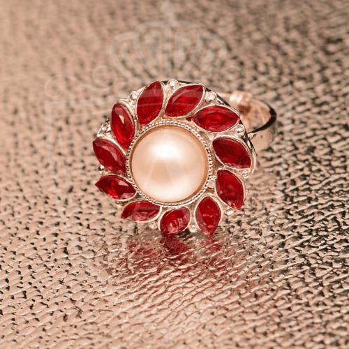 Ruby Stone Rings in Pakistan
