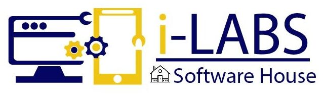 I-Labs Software House
