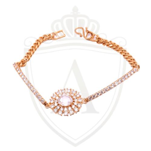Best Zircon Bracelet Collections