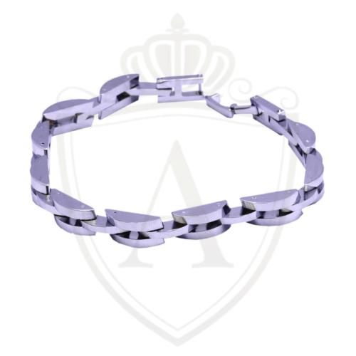 Best Silver Bracelet in Lahore