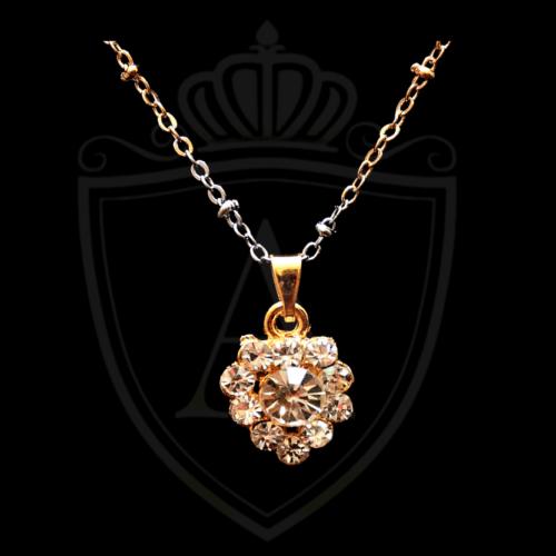 Best Locket Necklace in Karachi