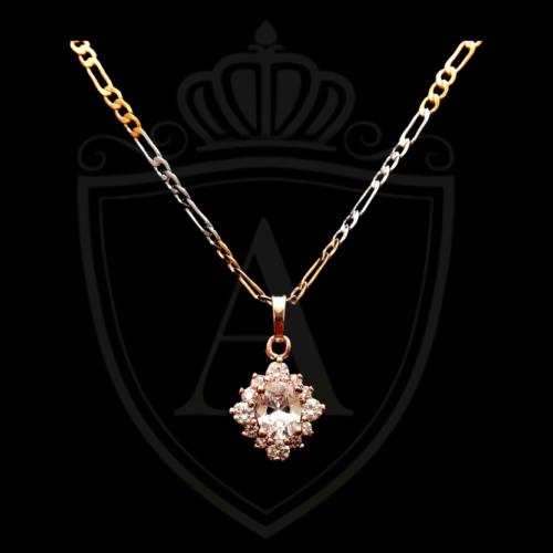 Best Pearl Necklace in Pakistan
