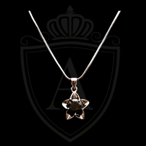 Best Star Shape Necklace