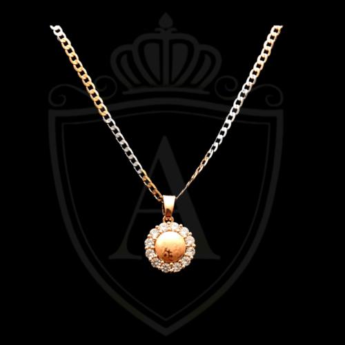 Best Stone Necklace in Pakistan