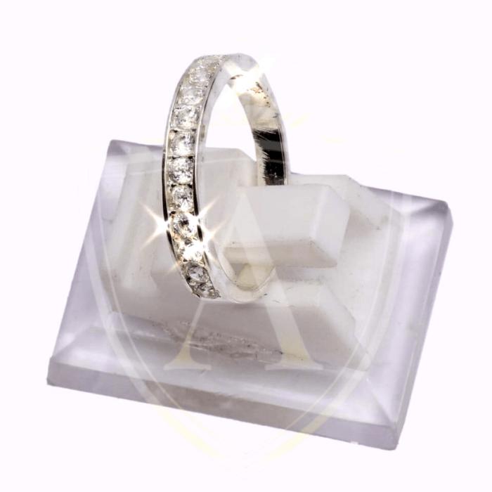 Silver ring price in Pakistan
