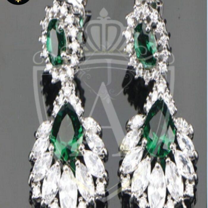 925 Sliver Earrings in Lahore