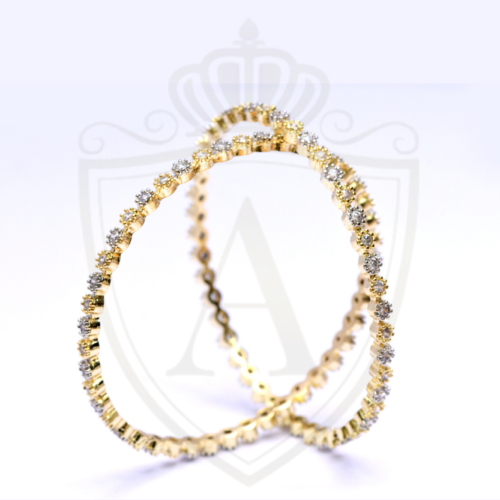 Artificial Jewellery Design In Pakistan